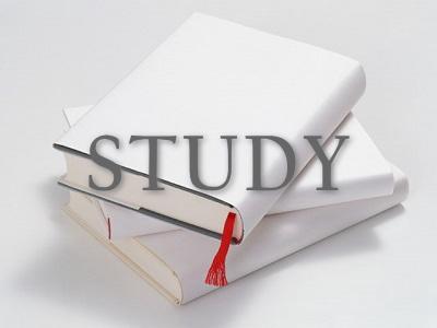 心理学の勉強